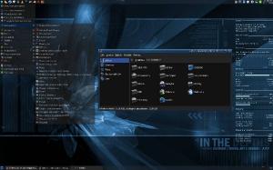 Debian7.7