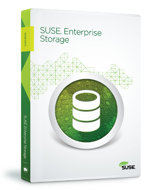 enterprise storage