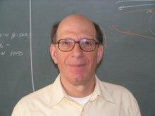 Andrew S. Tanenbaum