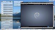 Linux dobry na wszystko