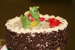 KDE skończyło 10 lat!