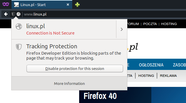firefox new privacy2