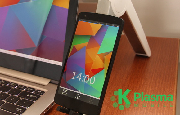 check out 896ec 4ca89 Linux.pl - Plasma Mobile - KDE dla smartfonów