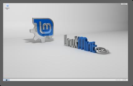 Linux pl - Dystrybucje Linuksa