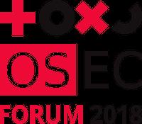 OSEC logo2x