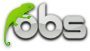 opensuse buildservice logo