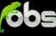opensuse buildservice logo