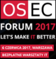 OSECForum2017 150