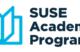 SUSE Academic Program