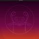 "Pulpit Linux Ubuntu ""Eoan Ermine"""