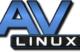 Avlinux logo