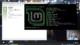 FREE_Desktop 2021